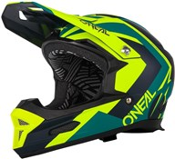 ONeal Fury RL Helmet