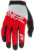 ONeal AMX Long Finger Gloves