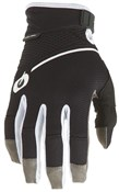 ONeal Revolution Long Finger Gloves