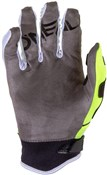 ONeal Revolution Long Finger Cycling Gloves