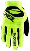 ONeal Matrix Long Finger Cycling Gloves