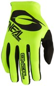 Product image for ONeal Matrix Gloves