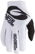 ONeal Matrix Gloves