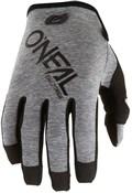 ONeal Mayhem Long Finger Gloves