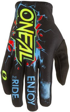 ONeal Matrix Youth Gloves