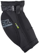 Product image for ONeal Dirt Elbow Pad