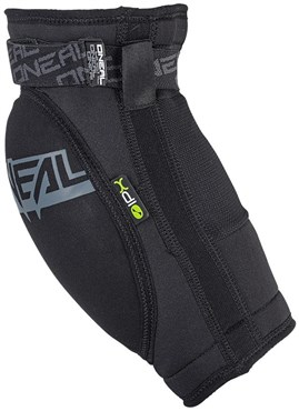 ONeal Dirt Elbow Pad
