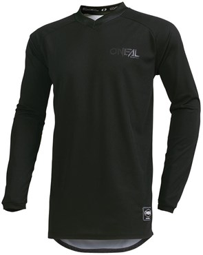 ONeal Element Classic  Long Sleeve Cycling Jersey