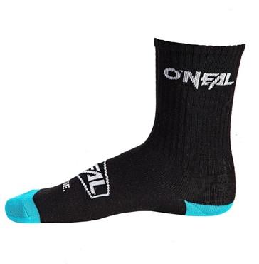 ONeal Crew Socks | Strømper