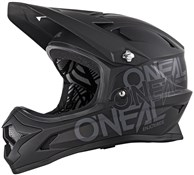 ONeal Backflip Youth Full Face Helmet
