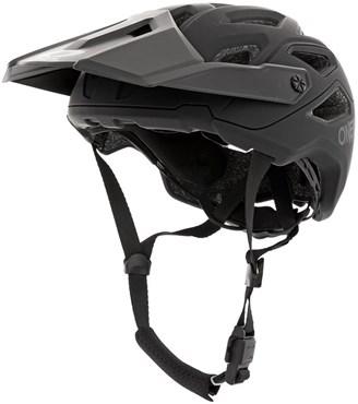 ONeal Pike 2.0 IPX MTB Helmet | Hjelme