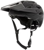 Product image for ONeal Pike 2.0 IPX MTB Helmet
