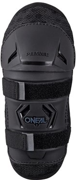 ONeal Peewee Knee Guard