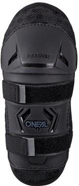 ONeal Peewee Knee Guard | Beskyttelse