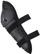 ONeal Peewee Knee Guards Youth
