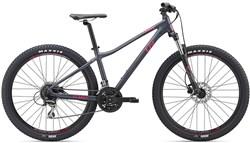 """Liv Tempt 3 27.5"""" Womens - Nearly New - M 2019 - Hardtail MTB Bike"""