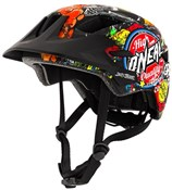ONeal Rooky Youth Helmet
