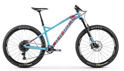 Product image for Mondraker Vantage RR - Nearly New - M 2018 - Hardtail MTB Bike