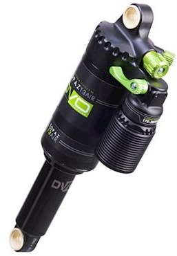 DVO Topaz 2 Air Shock Trunnion