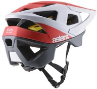 Alpinestars Vector Tech MIPS MTB Helmet