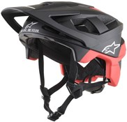 Product image for Alpinestars Vector Pro MTB Helmet