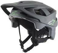 Alpinestars Vector Pro MTB Cycling Helmet