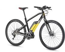 Moustache Dimanche 28 Fitness 3 2019 - Electric Hybrid Bike