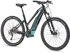 Product image for Moustache Samedi 27 Off 2 Open 400Wh 2019 - Electric Mountain Bike