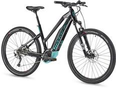 Moustache Samedi 27 Off 2 Open 400Wh 2019 - Electric Mountain Bike
