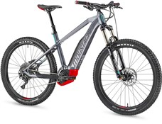 Product image for Moustache Samedi 27 Off 4 2019 - Electric Mountain Bike