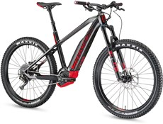 Product image for Moustache Samedi 27 Off 8 2019 - Electric Mountain Bike