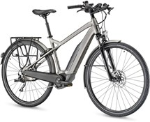 Moustache Samedi 28.3 2019 - Electric Hybrid Bike
