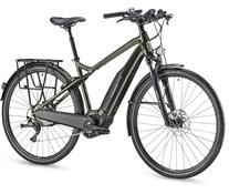 Moustache Samedi 28.5 2019 - Electric Hybrid Bike