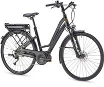 Product image for Moustache Samedi 28.1 Open 2019 - Electric Hybrid Bike