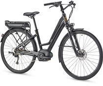 Product image for Moustache Samedi 28.2 Open 2019 - Electric Hybrid Bike