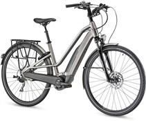 Product image for Moustache Samedi 28.3 Open 2019 - Electric Hybrid Bike