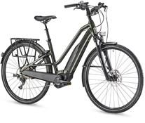 Product image for Moustache Samedi 28.5 Open 2019 - Electric Hybrid Bike