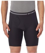 Giro Base Liner Shorts