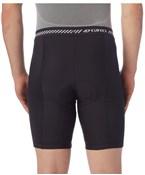 Giro Base Liner Shorts