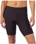 Giro Womens Base Liner Shorts