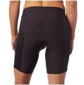 Giro Womens Base Liner Shorts