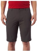 Product image for Giro Venture II Shorts