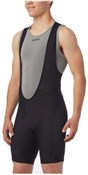 Product image for Giro Base Liner Bib Shorts