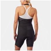 Giro Halter Womens Base Liner Bib Shorts