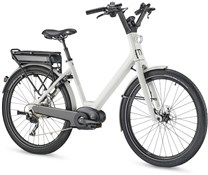 Product image for Moustache Lundi 26.3 400Wh 2019 - Electric Hybrid Bike