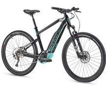 Moustache Samedi 27 Off 2 500Wh 2019 - Electric Mountain Bike