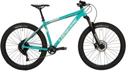 "Product image for Lapierre Edge AM 827+ 27.5"" - Nearly New - 51cm Mountain Bike 2019 - Hardtail MTB"