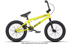 Product image for Radio Revo 16w 2019 - BMX Bike