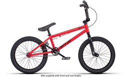 Product image for Radio Revo 18w 2019 - BMX Bike