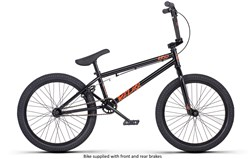 Product image for Radio Revo 20w 2019 - BMX Bike